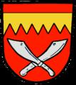 Wappen Mistelbach (Oberfranken).png