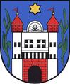Wappen Neumark.png