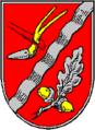 Wappen Oyten.png