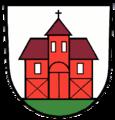 Wappen Reichartshausen.png