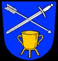 Wappen Reichenkirchen.png