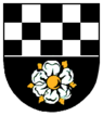 Wappen Ribbesbuettel.png