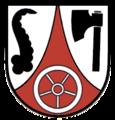 Wappen Seckach.png