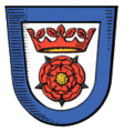 Wappen Steinfurth (Bad Nauheim).png