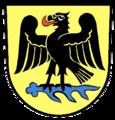 Wappen Steisslingen.png