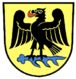 Coat of arms of Steißlingen