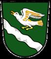 Wappen Wettelsheim.png