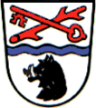 Wappen Wielenbach.png