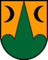 Wappen at hoerbich.png