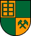 Wappen at toesens.png