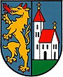 Wappen at waizenkirchen.jpg