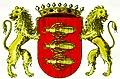 Wappen der Grafen Bigot de St. Quentin.jpg