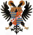 Wappen der Grafen Coreth zu Coredo und Starkenberg.png