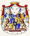 Wappen der Grafen von Lynar.png