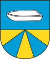 Wappen ohne Weiss.png