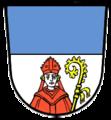 Wappen von Berching.png