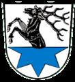 Wappen von Hirschaid.png