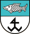 Wappen von Philippsheim.png