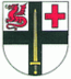 Blason de Reifferscheid