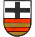 Wappen von Solnhofen.png