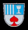 Wappen von Weng.png