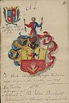 Wappenbuch RV 18Jh 11r Tafinger.jpg