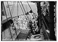 War game-Naval Reserve going ashore LOC 2162902883.jpg