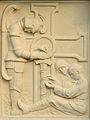 War memorial Spielfeld (Styria) - relief.jpg