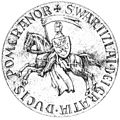 Warcislaw III Seal 1242.jpg