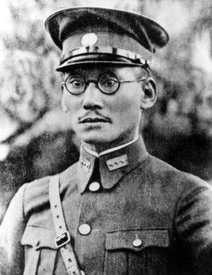 Long Yun - General Long Yun