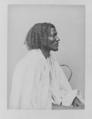Warsame Yunis.png