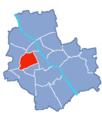 Warszawa Wola.png