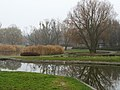 Warszawa park Szymańskiego 03.jpg