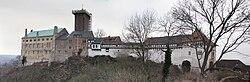 Wartburg 06.jpg