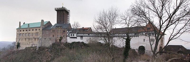 Datei:Wartburg 06.jpg