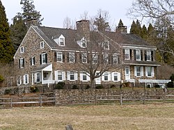 Warwick Farmhouse.JPG