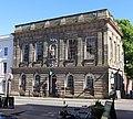 Warwick Town Council, Jury Street,, Warwick.jpg
