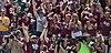 Washington Redskins Fans (37012981451).jpg
