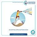 Washington University of Barbados school of medicine Accepting Application Now.jpg