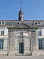 Wassy-Hôpital (2).jpg