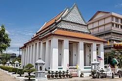 Wat Nang Nong Worawihan (I).jpg