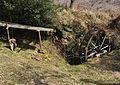Water wheel at Brimpts.jpg