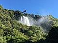 Waterfall Marmore in 2020.14.jpg
