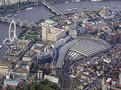 Waterloo-Station-2013.JPG