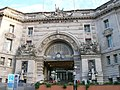Waterloo Station SE1 - geograph.org.uk - 1300139.jpg