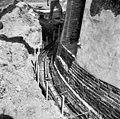 Watermolen het maken van een betonnen ringbalk - Maasdam - 20144433 - RCE.jpg