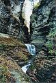 Watkins Glen State Park 2.jpg