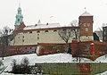 Wawel 07.jpg