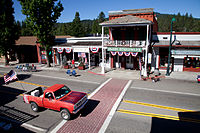 Weaverville Historic District-5.jpg
