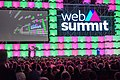 Web Summit 2017 - Centre Stage Day 1 SM0 5587 (37529142094).jpg